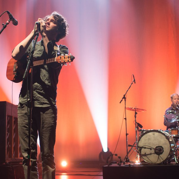 Gallipoli Beirut: Beirut Share The Instrumental Second Single Off Gallipoli