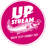 UpstreamCircleLogoSM.png