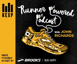 Runner_Powered_Podcast_300x250.jpg
