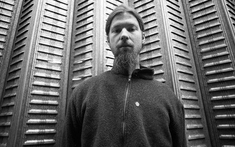 Aphex Twin Reworks Two Songs From Drukqs